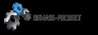 bemass_projekt_logo
